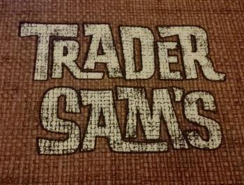 Trader Sams